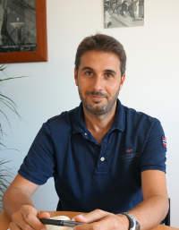 José Menendez