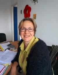 Karine Demesy