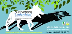 conference_loup_gueberschwihr_avril16-